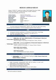 cv format for freshers computer engineers pdf files resume format for fresherschanical engineers download latest