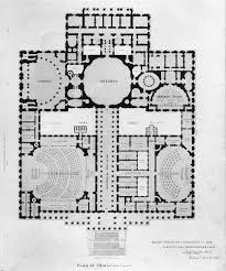 Capitol Building Floor Plan Freedom Triumphant In War And Peace The Capitol Extended Temple