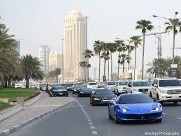 100 house design in qatar brightchat co part 366 interior
