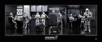 stephen hayford on his star wars diorama art starwars com