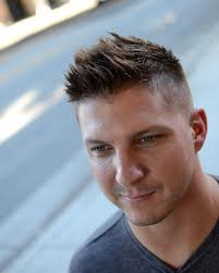 Hairstyles For Square Face Men by 80 New Trending Hairstyles For Stylish Men In 2017 Haircuts