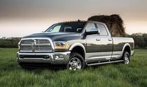 dodge truck 2013 drive 2013 ram hd 2500 3500 pickuptrucks com