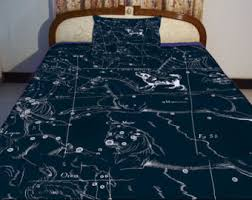 Duvet Cover Set Meaning Canis Minor Bed Set Canis Major Quilt Cover Canis Minor Duvet