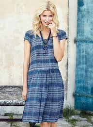mykonos dresses women u0027s sundresses travel dresses women u0027s boho