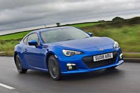 subaru brz stanced subaru brz 2012 car review honest john