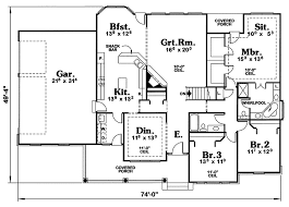 cape cod house plans with photos house plans open concept appealing bungalow for interior decorating