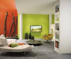 simulation peinture chambre cuisine indogate simulation peinture chambre couleur maison 2017