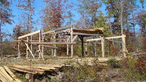 fancy free pole barn house plans affordable house plans to build