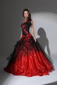 robe de mari e gothique les 136 meilleures images du tableau robes de mariee sur