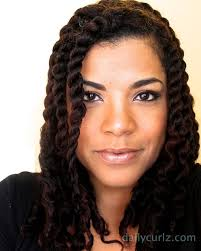 black hair for the beach how to get the perfect beach waves on natural hair tgin