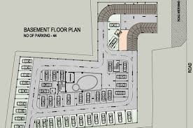 basement apartment floor plans floor plans with basement apartment basement apartment floor