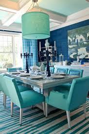 wandgestaltung speisezimmer 659 best esszimmer esstisch mit stühlen esstisch