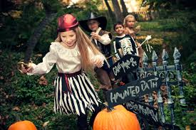 Best Santa Rosa Pumpkin Patch by 17 Fun Halloween Party Games For Kids