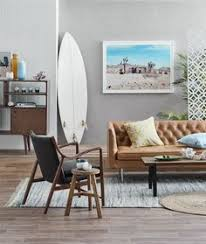 Modern Beach Decor Modern Coastal Pins Modern Coastal Vignettes And Modern