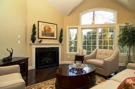paint colors for living room walls with dark furniture living room