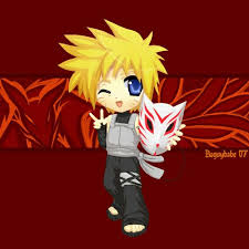 7 best naruto images images on pinterest images of naruto