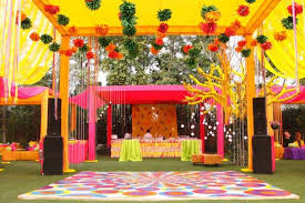 wedding decorator classic decorator wedding decorator in mumbai weddingz