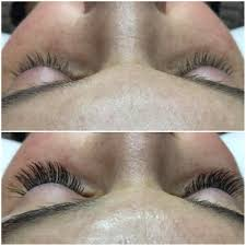 Do Eyelash Extensions Ruin Your Natural Eyelashes Bolder Lashes U0026 Brows Boulder Colorado U2013 Eye Lash U0026 Brow Services