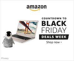 amazon black friday deals 2016 enddate our website invites you to shop directly from amazon com simply