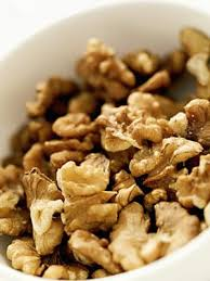 why you should go nuts for nuts nutrition facts