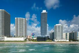 hyde beach resort hollywood beach hallandale beach condos for