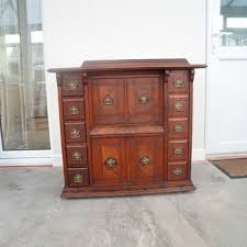 Singer Sewing Machine Cabinets vintage and antique singer sewing machines collectors weekly