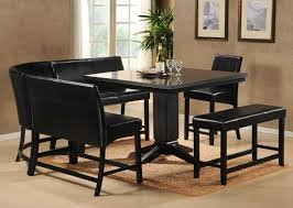 september 2017 u0027s archives dining chair clearance sale black