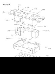 patent us20140335803 multipurpose wall outlet google patents