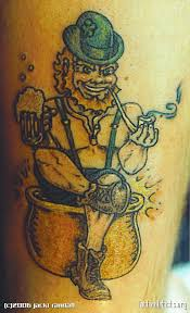 best tattoo artists in baltimore top shops u0026 studios