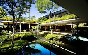 green design homes luxury sustainable green roof house design singapore most