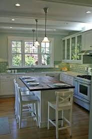small kitchen islands with seating small kitchen island with seating for this island doubles as a