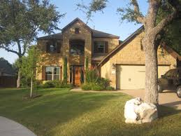 executive homes of austin 100 commission rebates zero down austin