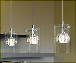 Mercury Glass Pendant Light Mercury Glass Pendant Light Home Design Ideas