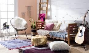 Overstock Com Home Decor Boho Chic Home Decor Ideas House Design Ideas
