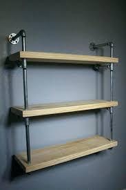 storage wall shelf wall storage shelf target u2013 teescorner info