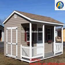 Prefab Structures Prefabricated Aluminium Structure House Prefabricated Aluminium