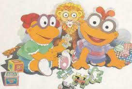 skeeter mystery missing muppet mental floss