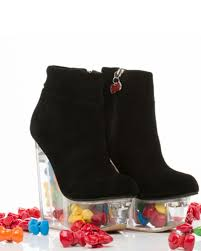 buy boots hk icy hk by hello x jeffrey campbell buy http shoespost