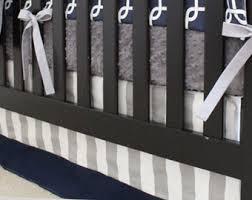 arrow crib bedding woodlands and arrow baby boy bedding