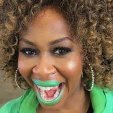 Challenge Glozell Glozell Green Wikitubia Fandom Powered By Wikia