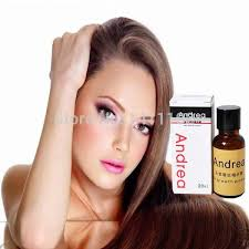 stop womens chin hair growth new 3 pcs fast hair growth stop hair loss product additional