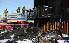 2 dead 16 injured dozens displaced in fast moving anchorage