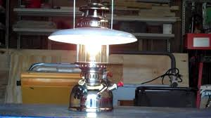 Lighting Solution Another Off Grid Lighting Solution Youtube