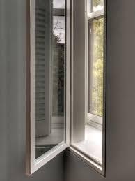 architecture wondrous tudor style idea with gray stone wall white