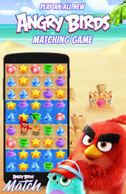 angry birds halloween background best 25 angry birds games free ideas only on pinterest bird