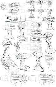 42 best power tools images on pinterest product sketch product