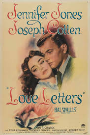 film love cecil love letters 1945 journeys in classic film