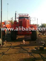 kenworth 953 kenworth 953 suppliers and manufacturers at alibaba com