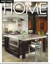 Home Design Magazines Free by Home Design Magazine Home Design Ideas
