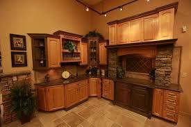 Western Kitchen Cabinets Cabinets Archives Primera Interiors Blog Bringing Home